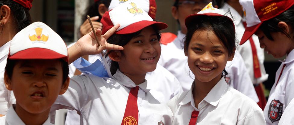 Pendidikan-Sekolah-Dasar-110113-wsj-5 deit