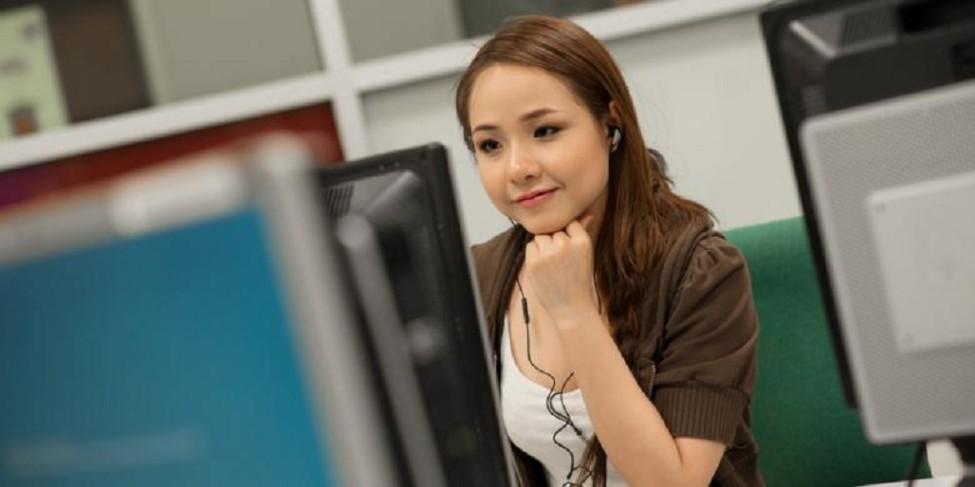 1013009shutterstock-132457238780x390