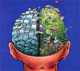 otak-kiri-dan-otak-kanan